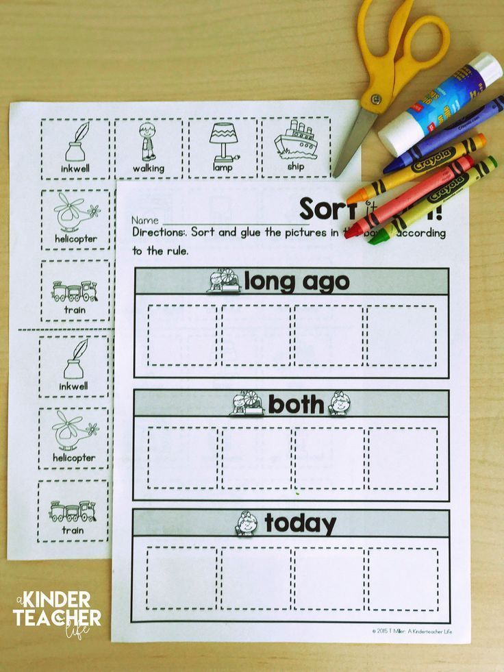 5 senses worksheet for kids  12    Crafts and Worksheets for as well  moreover 10 best education images on Pinterest   Lyrics  Preschool alphabet additionally FREE Printable Five Senses Worksheets   Children   Pinterest together with AR Word Family Match Picture with Word in Color   Phonics also  as well  moreover Hibernation vs  Migration  Animal Sorting Worksheet   Free likewise It's time to help the Wrangler Ant  The ants need to be classified further Walking In The Jungle  Animals Matching Worksheet from Super further . on sorting worksheet for kindergarten free worksheets liry