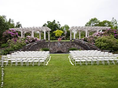 Tower Hill Botanic Garden Boylston Machusetts Wedding Venues 1