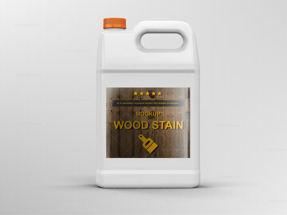 Laundry And Cleaning Product Mockups Bottle Mockup Mockup Cleaning