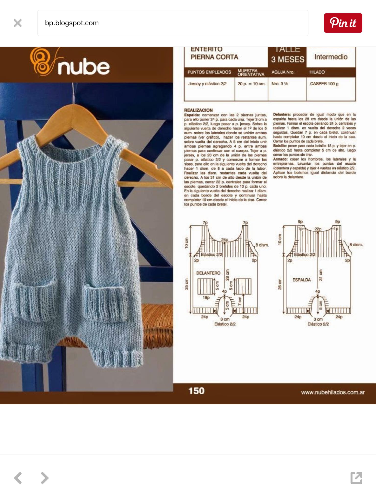 Pin de Lourdes Manriquez M en Bebés, niños, niñas | Pinterest | Bebe ...
