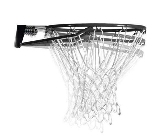 Free Shipping And Low Pricing Most Of Lifetime Goals Are Made In The Usa And Include A 5 With Images Lifetime Basketball Hoop Portable Basketball Hoop Basketball Systems