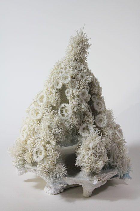 INAZAKI Eriko ceramics