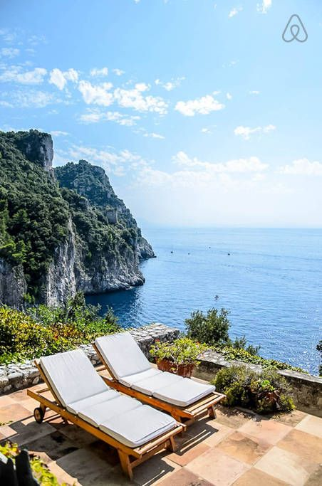 Villa Luisa - 112163 - Get $25 credit with Airbnb if you sign up with this link http://www.airbnb.com/c/groberts22