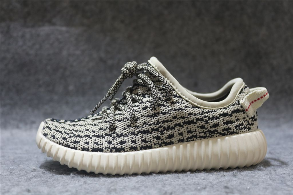 5f50d81b7 Adidas Yeezy Boost 350 Infant Turtle Dove BB5354