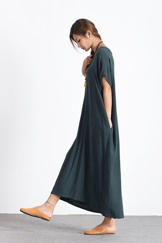 3d7f07aa4e Women s Clothing