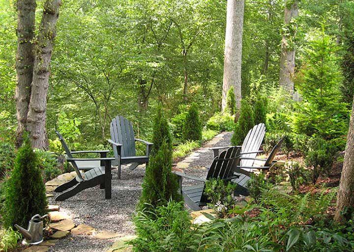 Asheville Nc Landscape Design Services Nc Landscape Architect Landscape Design Services Garden Design Landscape Design