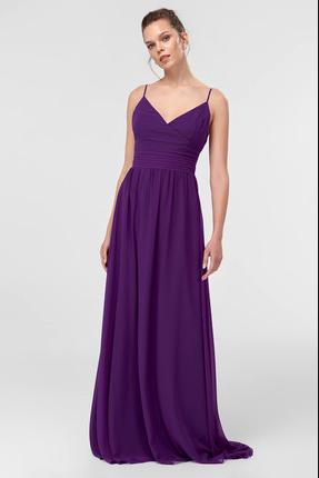 a207513849272 Kır Düğünü Abiye Modelleri - 2019 Kır Düğünü Abiye Elbise   Abiye ...