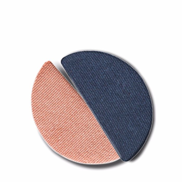 Perfect Pair Mineral Eyeshadow Duos #mineralcosmetics
