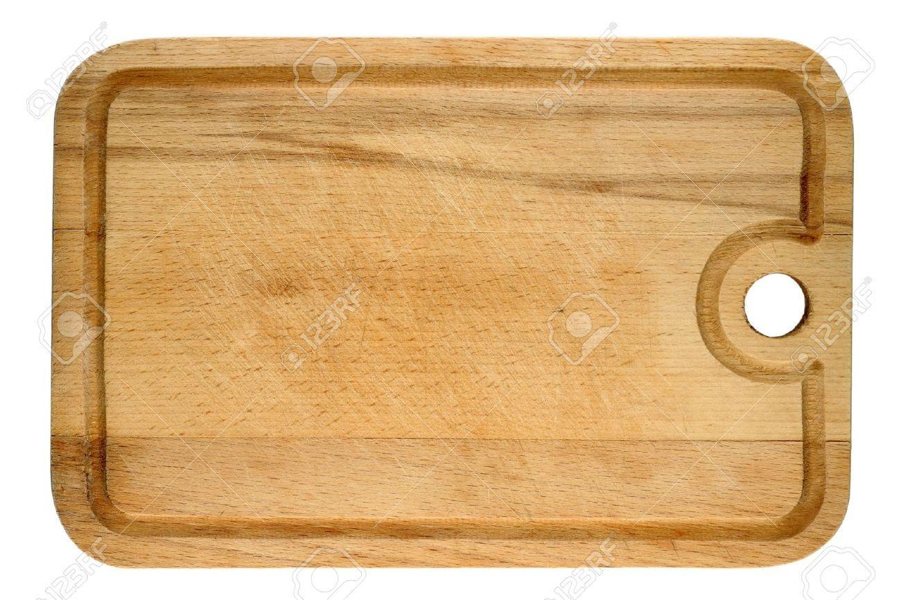 tablas de cocina en madera - Buscar con Google | Cocina | Pinterest ...