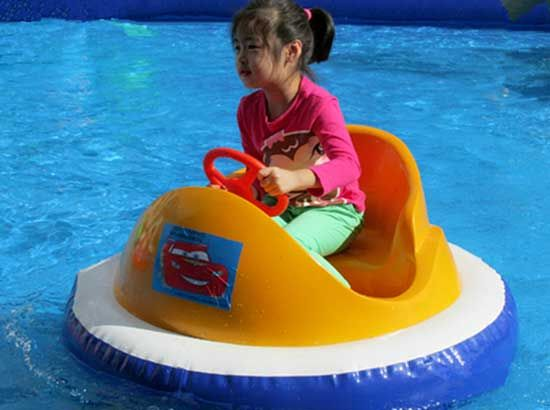 Water Inflatable Bumper Cars For Kids Beston Inflatable Bumper