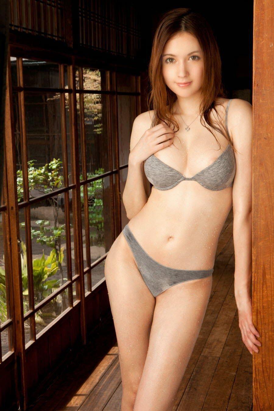 Elke sommer totally nude