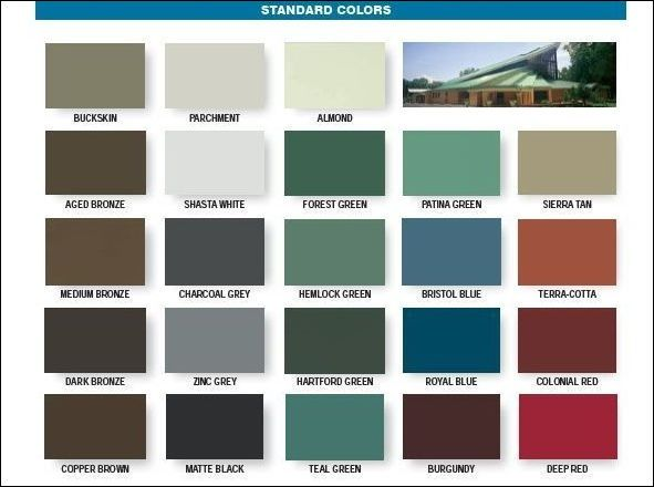Best How To Choose The Right Roof Shingles Color Roof Shingle Colors Shingle Colors Roof Colors 400 x 300