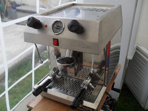 Pin By Ben Dawson On Coffee Machines Espresso Makers Commercial Coffee Machines Espresso Machines Espresso Makers