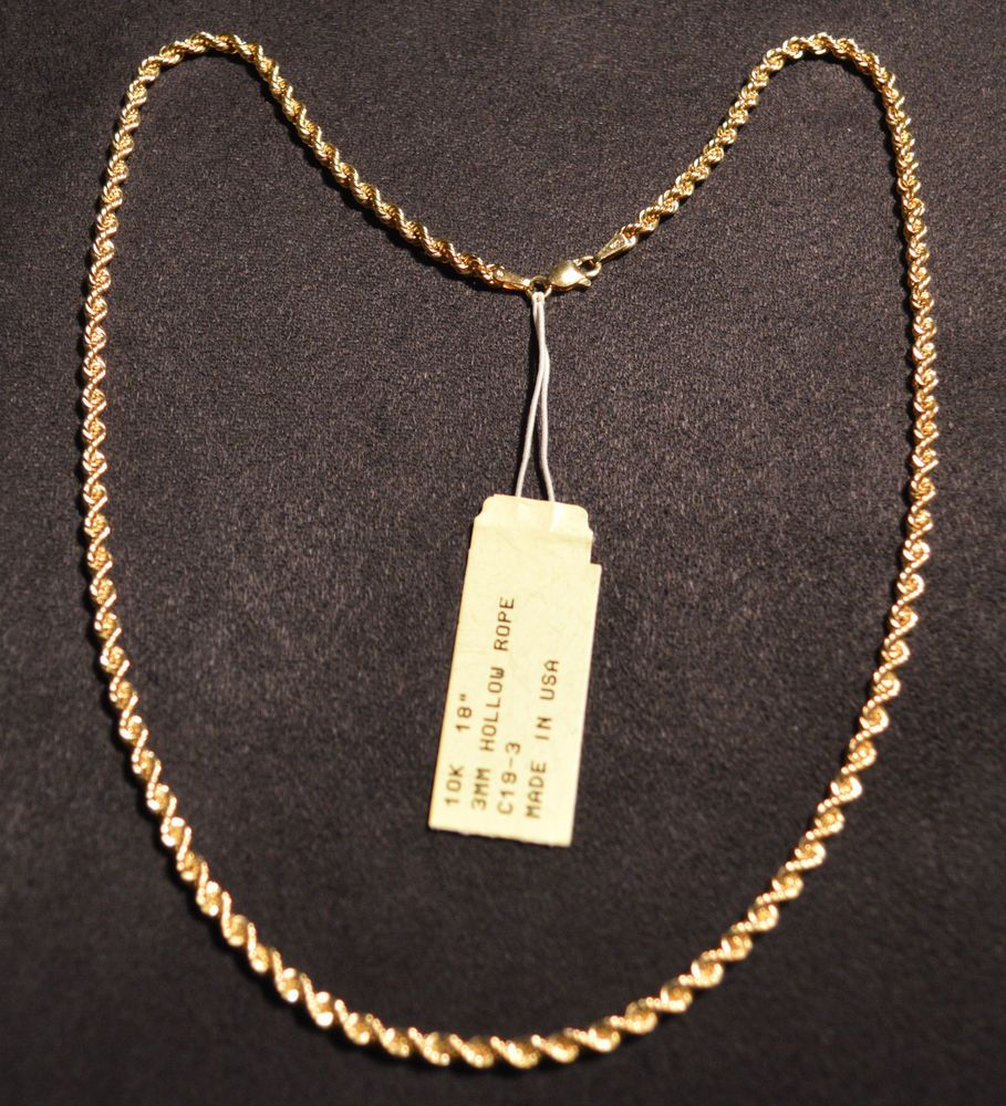 Pin On 10k Solid Gold Men S Fine Jewelry