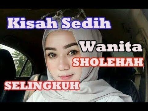 Kisah sabdo dating