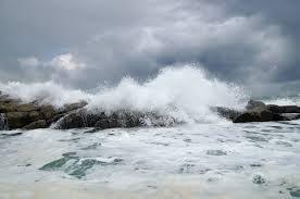 「輪島 鴨ヶ浦」の画像検索結果