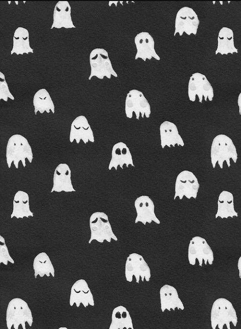 Pin By Giselle Garza On Kinney Like Us Series Cute Black Wallpaper Cute Wallpapers Fall Wallpaper