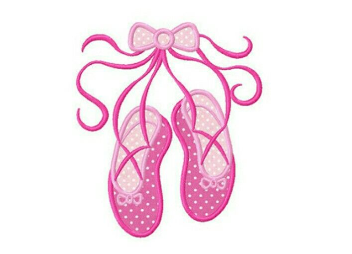 ballet people ballerina cookies pinterest ballerina cookies rh pinterest co uk clipart ballet shoes ballet shoes clipart black and white