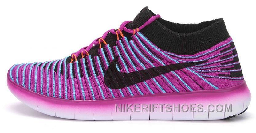 Nike 50 834585500 Women Red Cheap To Buy