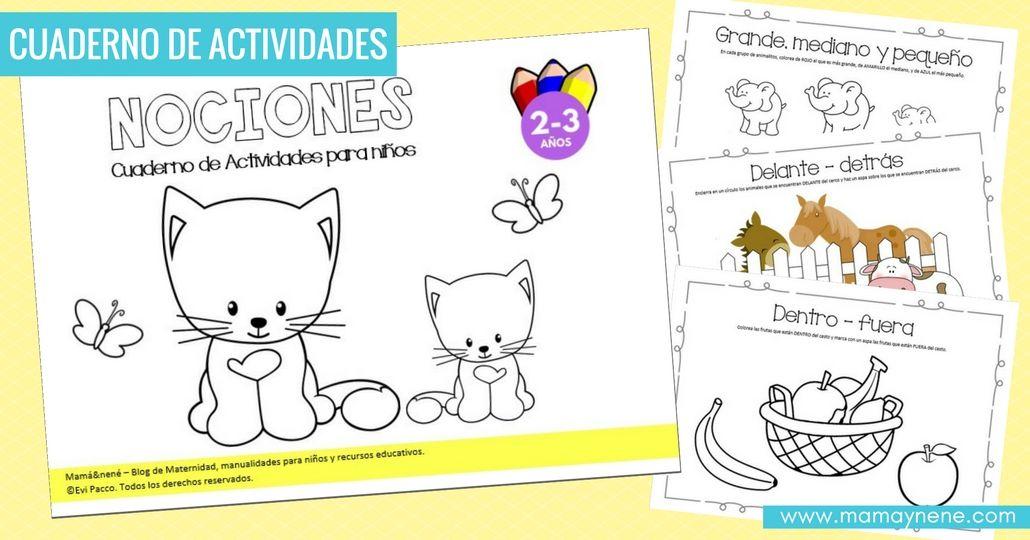 Dibujos Para Colorear De Libro Y Libreta: Lindo Cuaderno Colorear Hámster Números Libreta Dibujo