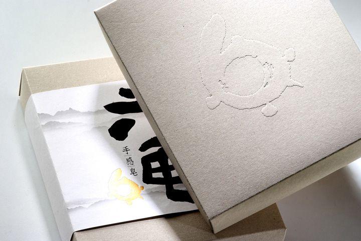 Liouguei soap packaging design by G idea 03 Liouguei soap packaging design by G idea