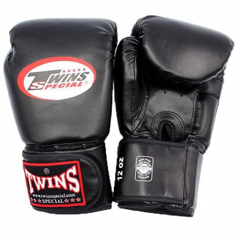 10 12 14 Unze Boxhandschuhe Pu Leder Muay Thai Guantes De Boxeo Freies Kampf Mma Sandsackhandschuh Trainings Fur Sandbag Training Training Gloves Boxing Gloves