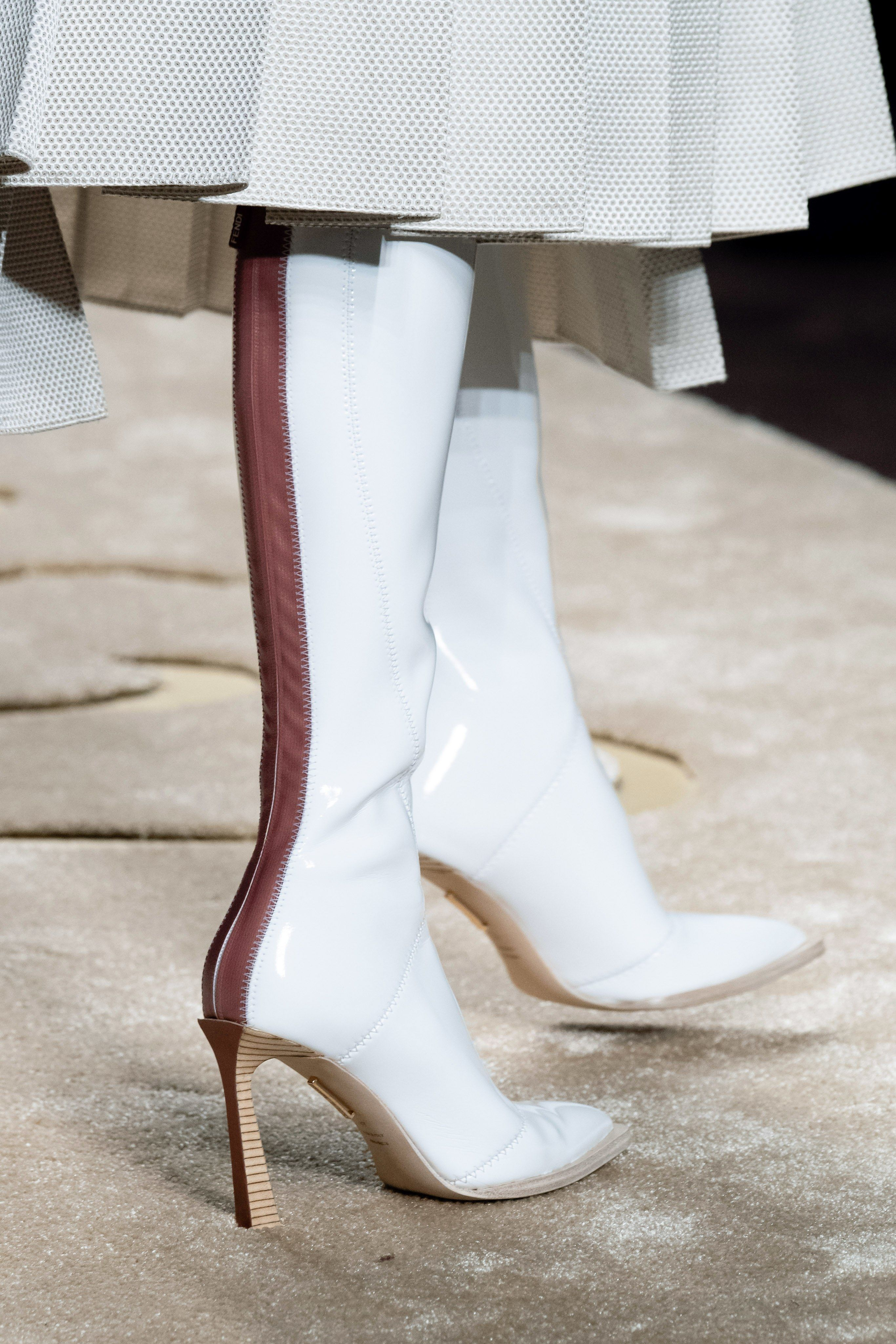 Pin on Παπούτσια και αξεσουάρ