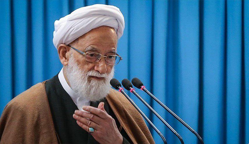ايران تعتمد سياسة بذل الجهود من اجل ارساء السلام في العالم August