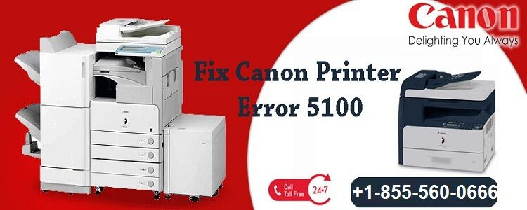 Canon Technical Support Number 1 855 560 0666 Printer Error