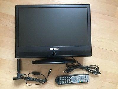 16 Zoll Tv Mit Dvd Player Telefunken T16k855 Lcd 720psparen25 Com Sparen25 De Sparen25 Info Ebay Fernseher Wolle Kaufen