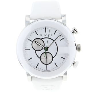 ice watches unisex with duo sage silicon dp mens men watch wristwatch s white