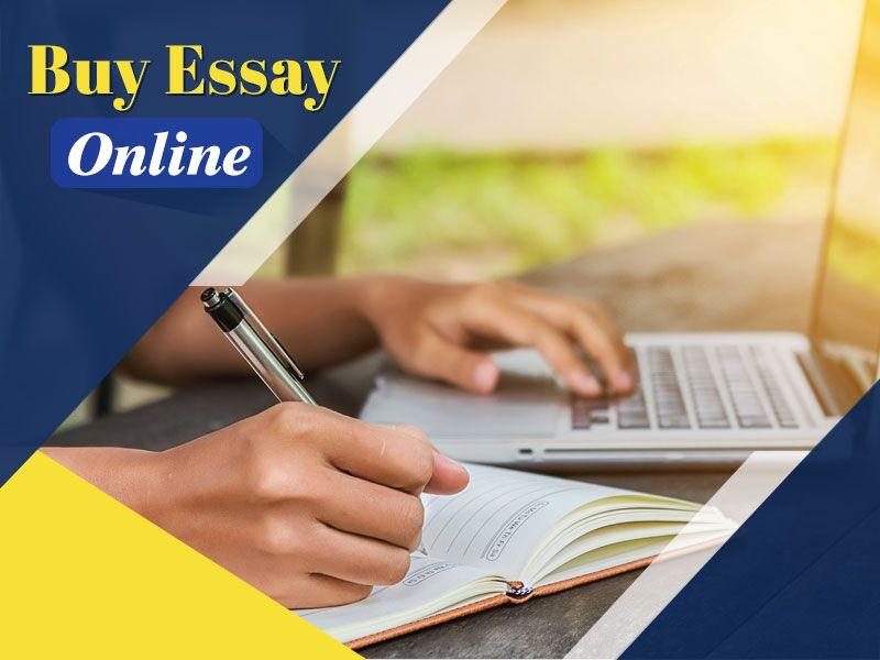 Buy essay fast