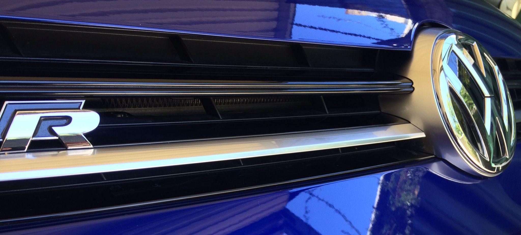 Rose Gold Mini Cooper Vinyl Car Wrap Car Wraps in