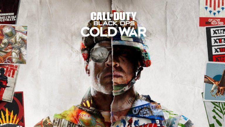 كول أوف ديوتي بلاك أوبس كولد وور هي لعبة فيديو قادمة بمنظور الشخص الأول من تطوير شركة تريارك وشركة ريفين سوفتوير Call Of Duty Black Black Ops Call Of Duty