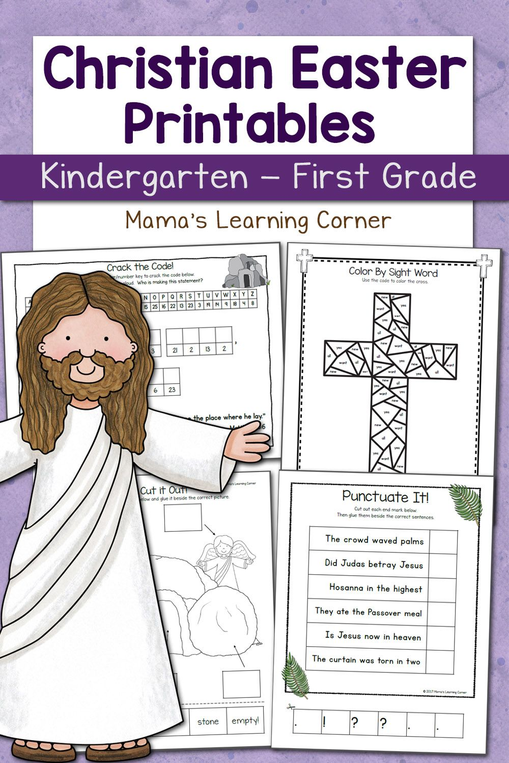 small resolution of Pin on Kid Blogger Network Activities \u0026 Crafts