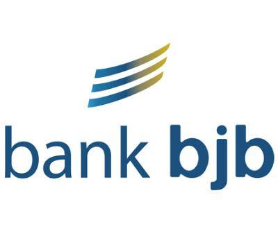 Logo Bank BJB Download Gambar dan Vector  87cc7ffe22