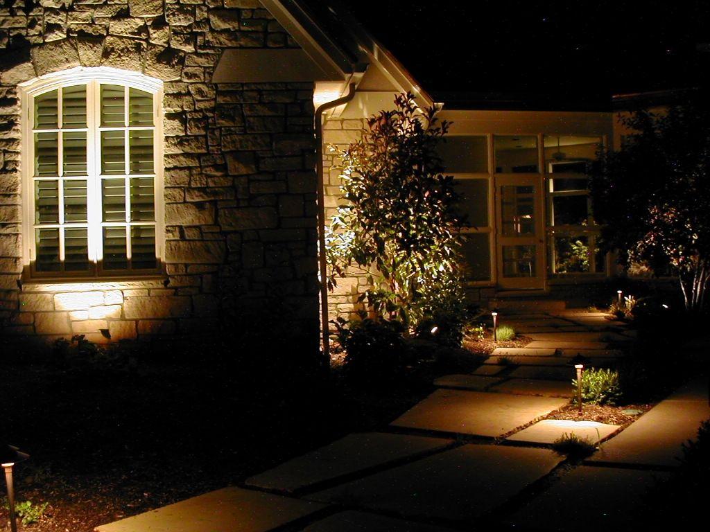 Malibu Low Voltage Lighting Bulbs Outdoor Lighting Garden Lighting Bulbs Landscape Lighting
