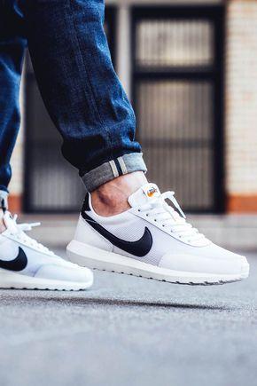 2nike zapatillas hombres moda