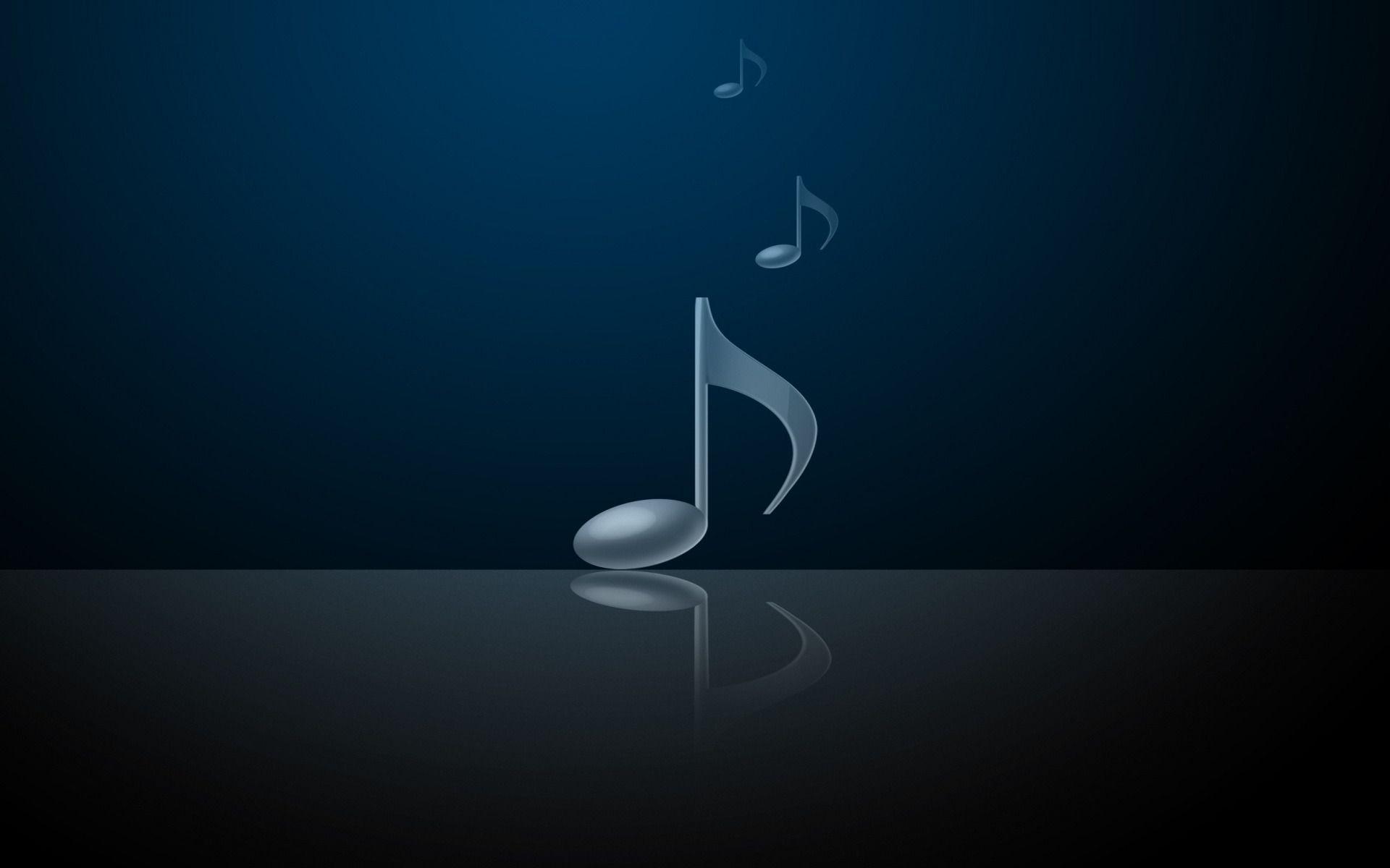 Top Wallpaper Mac Music - a393786533dfc423b8550939990f8b77  HD_624334.jpg