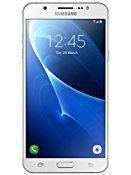 Samsung Galaxy J7 Lte 2016 J710m Ds 16gb 5 5 Dual Sim Factory Unlocked Phone White International Versionhttp Www Findc Smartphone Handyvertrag Samsung