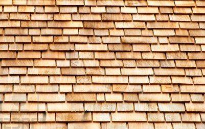 Best Cedar Shingle Roof Cedar Shingle Roof Cedar Shingles 400 x 300