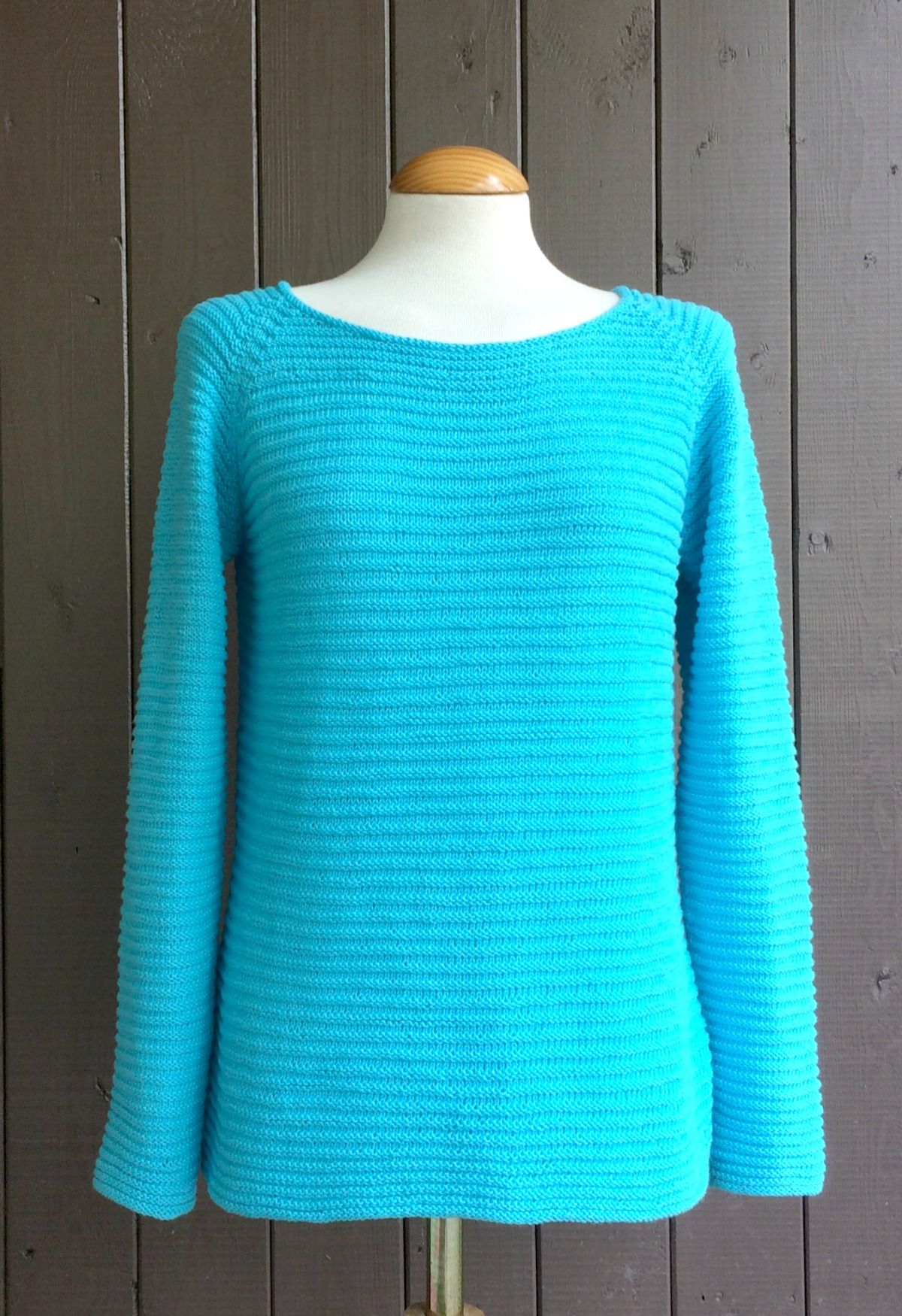 Knitalong Summertime   Stricken   Pinterest   Knitting ...