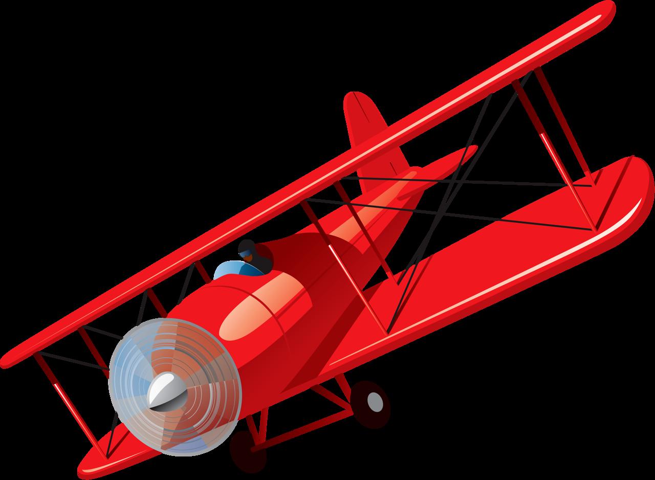 Обои Самолёт, Биплан. Авиация