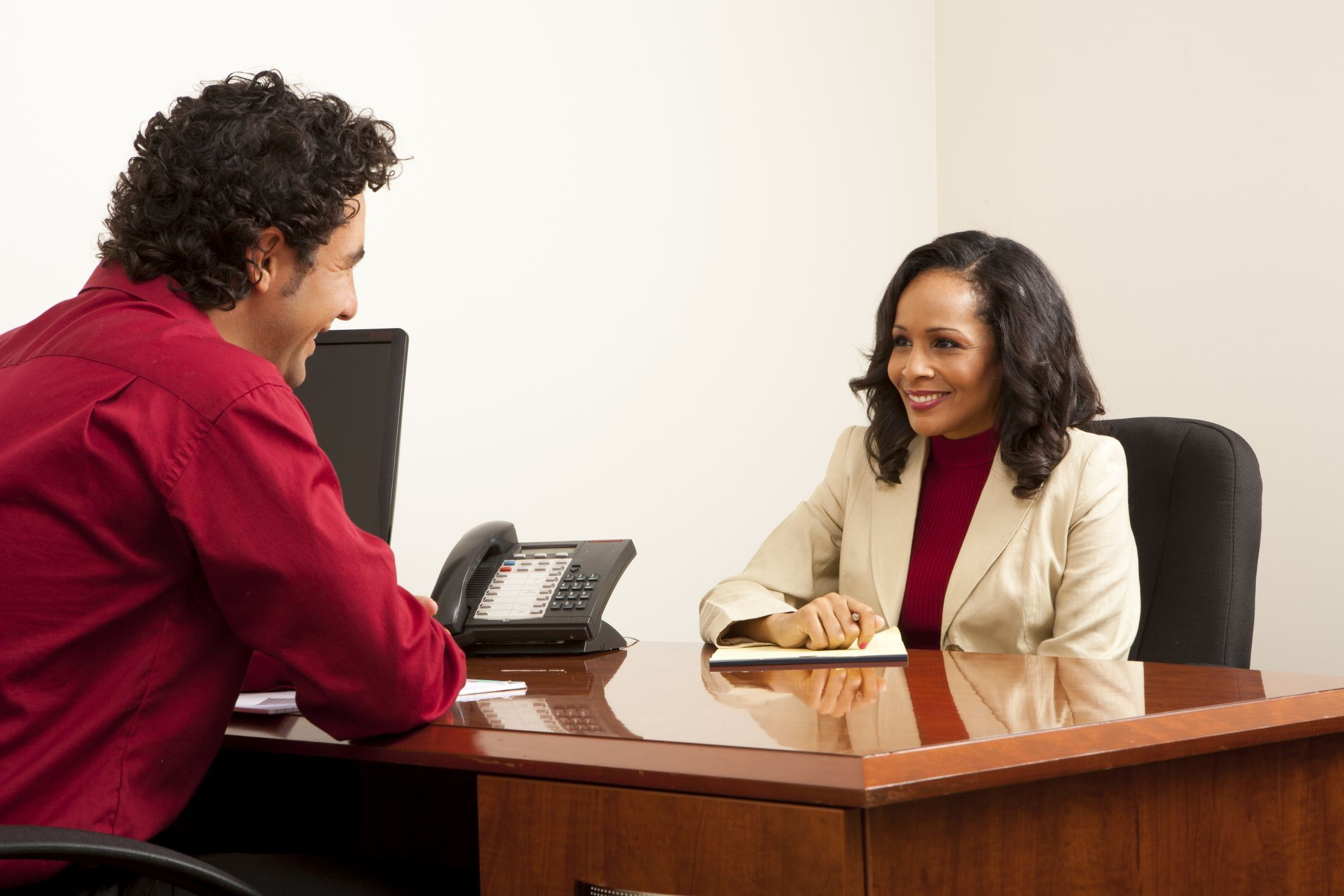tips for answering tell me about yourself at an interview job