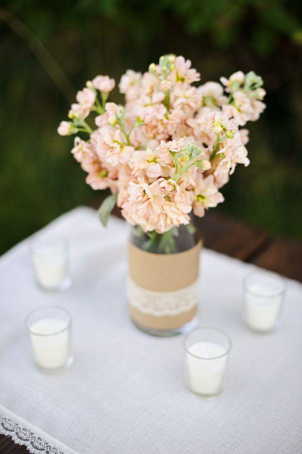 Photography by kenkienow.com  Flowers by dahliaeventplanning.blogspot.com
