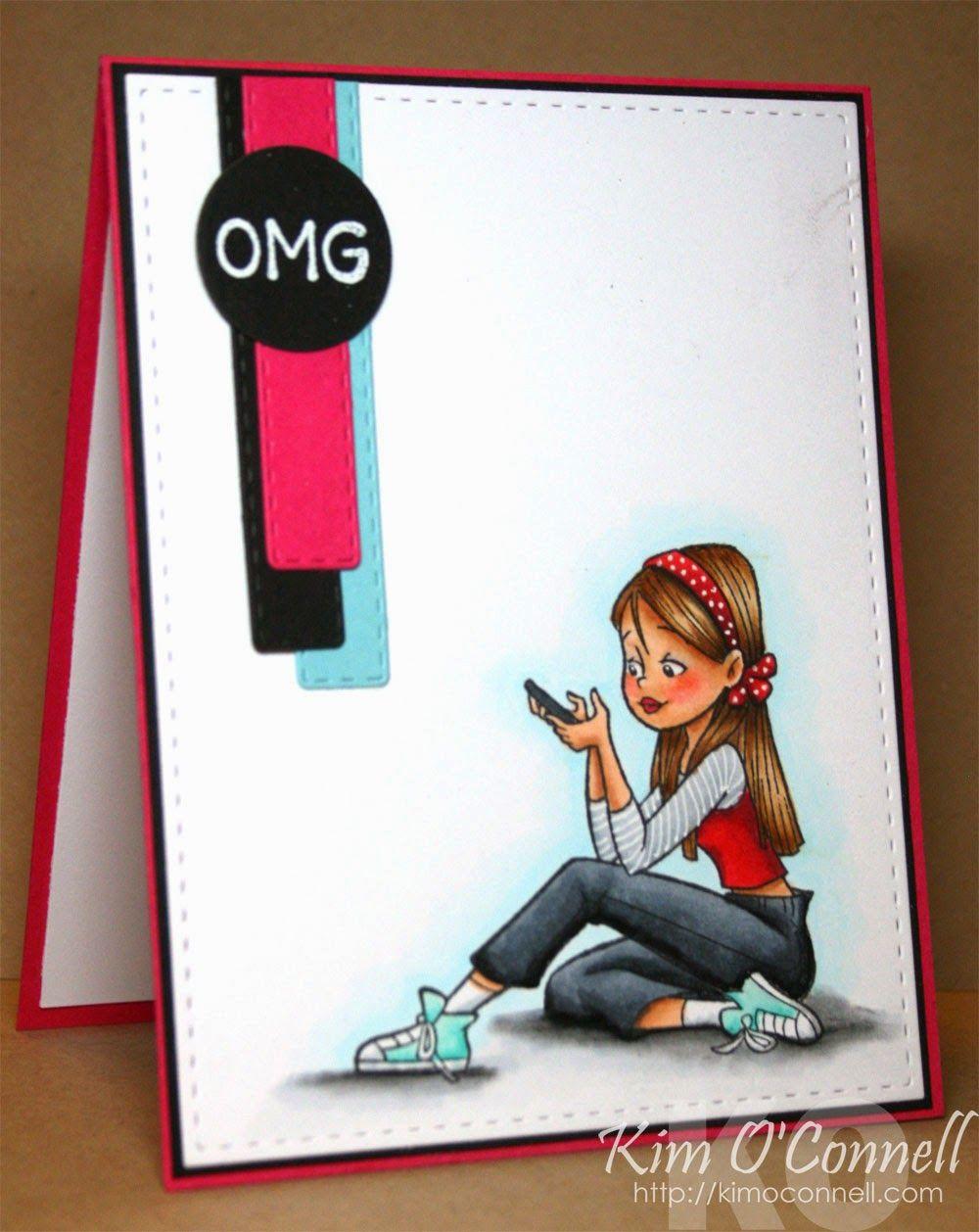 C C Designs Roberto S Rascals Erika Texting And Teen Sentiments