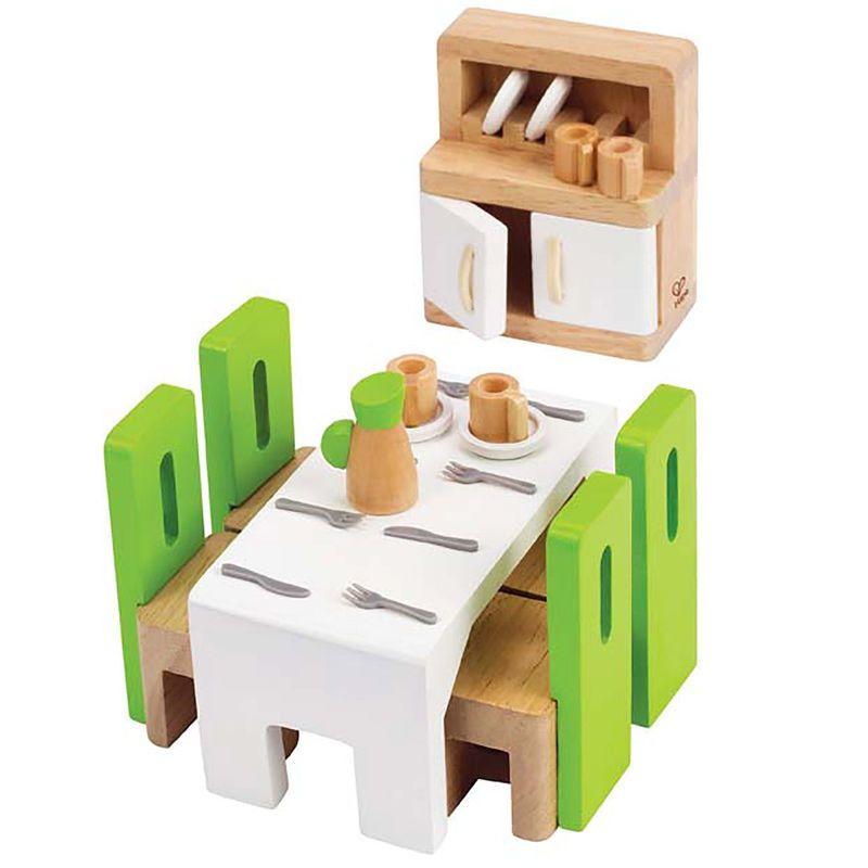 Pin On Dollhouse