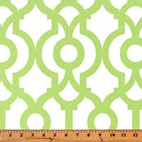 "Green Curtains,Green,Curtains,Green Drapes,Lime Green,Lime Curtain,Green Valance,TWO Drapery Panels,24"" Wide,52"" Wide,Valance"