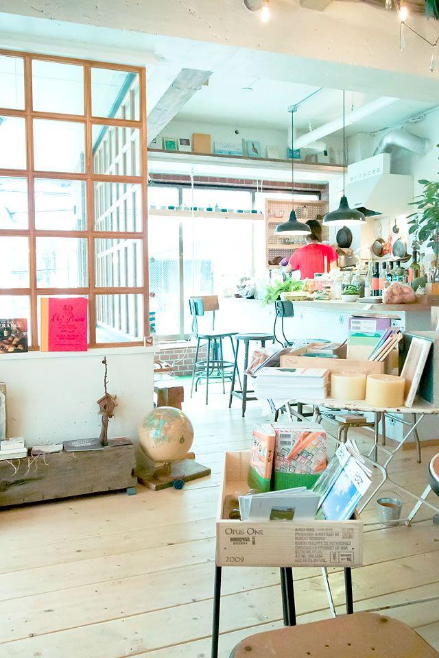 Book Cafe Books Coffee Cafe Http Www Pinterest Com Sherijaus