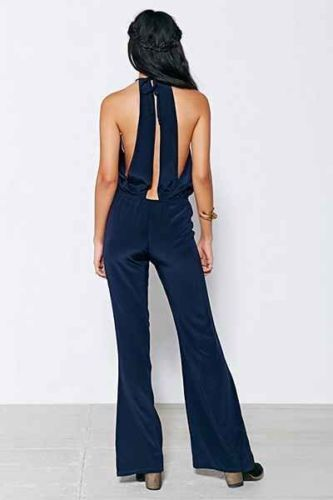 753e5076c830 Stone-Cold-Fox-Replica-Louisiana-jumper-Louisiana-jumper-Navy-70s-Jumpsuit